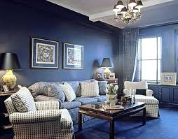 blue wall living room living room best choice of living room blue walls in stylish ideas