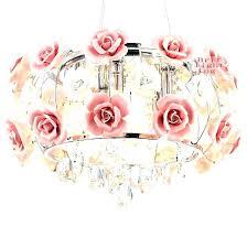 retrofit pendant lights industrial pendant lighting canada