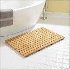 purple bath mat amazing design memory foam bathroom purple bath mat blue for rug bathroom purple bathroom rug sets amazing design memory foam bathroom