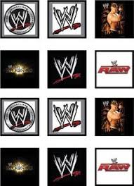 Small Picture 58 best WWE Part Ideas images on Pinterest Wrestling party Wwe
