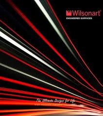 Wilsonart Laminate Cross Reference Chart Wilsonart Malaysia Singapore Catalogue 2019 By Suriwong