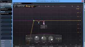 Learn How To Eq Vocals Including Frequency Chart