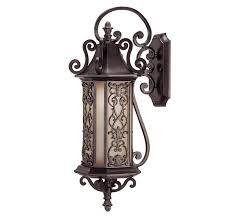 mediterranean outdoor lighting. Pioneering Mediterranean Outdoor Lighting Scarce Outstanding Hi M I Rr N Yl