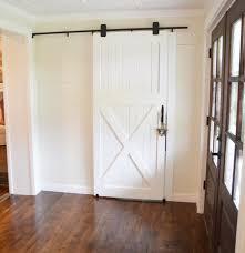 Diy Barn Doors Diy Barn Door Designs And Tutorials From Thrifty Decor Chick