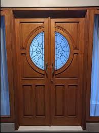 20 main doors design ideas for a unique