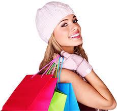 Girl Transparent Png Girls Shopping Png Hd Transparent Girls Shopping Hd Png Images