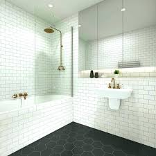 faux tile shower wall panels tile panels for bathroom walls brilliant image result for tiled bath