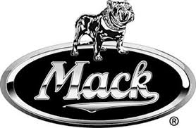 mack medium heavy truck repair manuals diagnostic scantools mack heavy duty truck repair manuals scan tool and diagnostic software