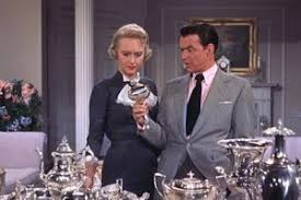 Image result for High Society 1956