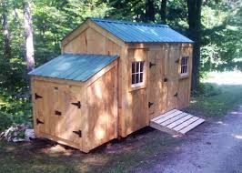 small backyard sheds outside sheds for jamaica for small storage sheds for