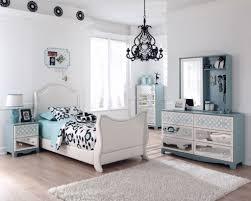 accessoriesravishing silver bedroom furniture home inspiration ideas. Furniture. Astonishing Teenage Bedroom Inspiring Design Display Divine Single Bed Near Small Cheap Accessoriesravishing Silver Furniture Home Inspiration Ideas O