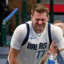 Luka Doncic Injury Update: How's Mavs ...