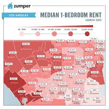 average cost of a two bedroom apartment. Unique Apartment Average Cost Of 2 Bedroom Apartment In Los Angeles A Two A