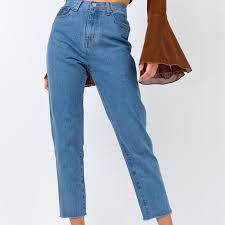 Princess Polly Pants & Jumpsuits | Srosso Jeans Princess Polly Size 4 |  Poshmark