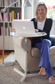 Ikea beistelltisch dave / einrichten flexibler laptop tisch dave von ikea bild 7 schoner wohnen : Einrichten Flexibler Laptop Tisch Dave Von Ikea Bild 7 Schoner Wohnen