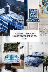 Decorations  Blue And White Check Upholstery Fabric Gallery Of Cobalt Blue Home Decor