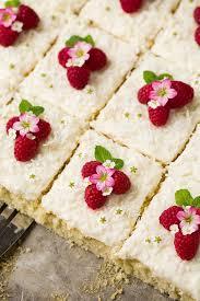 sheet pan cake recipe sheet cake recipes worthy of the biggest celebrations huffpost