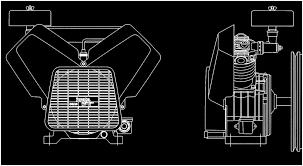 34 fresh ingersoll rand t30 air compressor parts manual 34 fresh ingersoll rand t30 air compressor parts manual