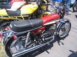 Yamaha Rd350 Wikipedia