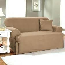 slipcovers for outdoor furniture outdoor furniture cushion slipcovers outdoor patio furniture cushion slipcovers waterproof slipcovers for