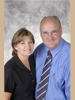 Peggy Pierce - HOLLISTER, CA Real Estate Agent - realtor.com®