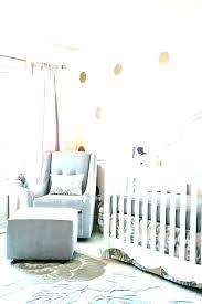 baby room area rugs baby girl nursery rugs nursery room rugs baby girl room area rugs baby room area rugs