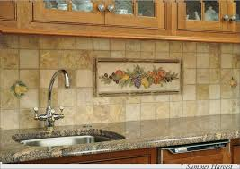countertops granite countertop ideas white kitchen backsplash backsplash with white cabinets soapstone countertops backsplash ideas with