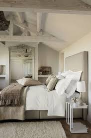 Marriage Bedroom Decoration 17 Best Ideas About Couple Bedroom Decor On Pinterest Bedroom