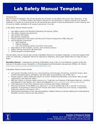 personal trainer resume sle best self introduction letter
