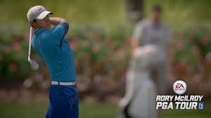 tiger woods won t be playable in pga tour