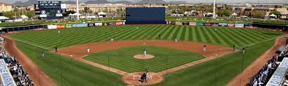 Peoria Sports Complex Seating Chart Peoria Sports Complex Tickets And Seating Chart