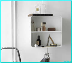 luxurious amazing ikea uk kitchen storage frieze best kitchen ideas i of hanging wine glass rack
