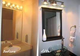 Do It Yourself Bathroom Renovation Ideas Trends 2017 2018 Beauteous Remodel
