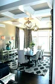 one kings lane reviews one kings lane rugs floor lamps furniture pendant light medium size of one kings lane