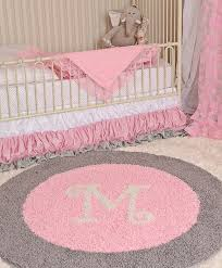 collection in pink area rug for nursery rug pink and gray rugs for nursery wuqiangco
