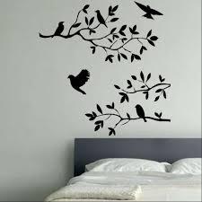 nice design bird wall art interior ideas decor amusing birds building designers outdoor metal canvas target