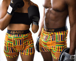 Champ The #1 Boxers - Lingerie & Underwear Store | Facebook - 498 Photos