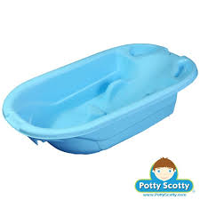 blue baby bath box baby gas pain starting solids early best baby bath s australia