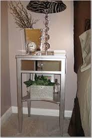 diy mirrored furniture. Diy Mirrored Furniture RawsollaCom