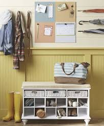 fantastic cool cubicle ideas. Aweso Mudroom Wall Inspiration The Art Orations Installation Ideas Fantastic Gift Organizer Garage Plans Cube Rage Unit Utility Sink Built Cubbies Foyer Cool Cubicle