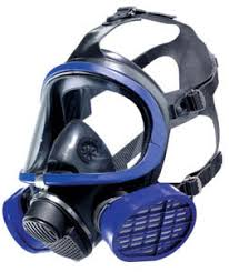 Products Personal Safety Nautilus Respiratory Protection