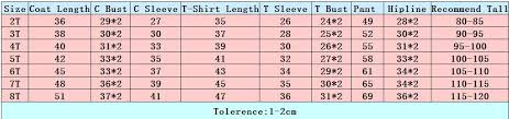 2019 Hooyi Boys Clothes Suits 2 3 4 5 6 7 8 Years Children Clothing Set Kids Coat Polo Shirt Jeans Baby Outfits T Shirt Jacket Pant From Trader