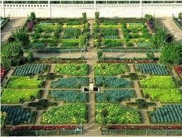 Small Picture 671 best Garden Design images on Pinterest Garden ideas Garden