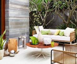 6 things you need to know about outdoor furniture