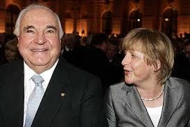 Последние твиты от angela merkel (offiziell inoffiziell) (@amerkel57). Angela Merkel Biography