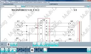 kenworth wiring diagram kenworth image wiring diagram kenworth wiring diagrams wiring diagram and schematic on kenworth wiring diagram