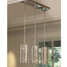 beacon lighting pendant lights. Home Lighting For Nursery Drum Pendant Lighting And Exquisite Drum Pendant  Brown Beacon Lights