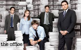 the office widescreen wallpaper 2880x1800 backgrounds office wallpapers