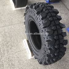 mud tires. Perfect Mud To Mud Tires 5