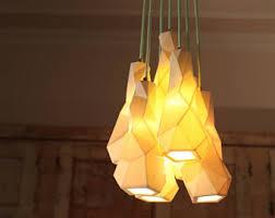 porcelain lighting. Modern Pendant Lighting Kitchen Chandelier Light Dining Lights Porcelain